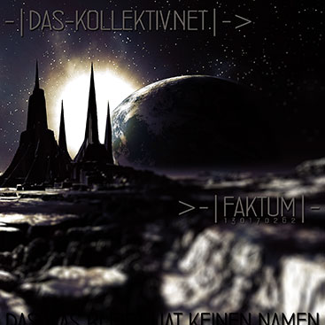 das-kollektiv - faktum