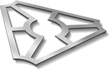 das-kollektiv.net Logo