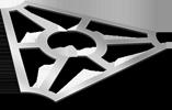 das-kollektiv.net Logo