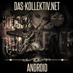 das-kollektiv.net - android