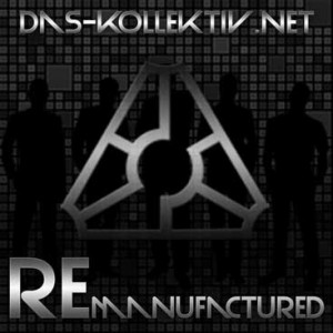 das-kollektiv.net - remanuifactured